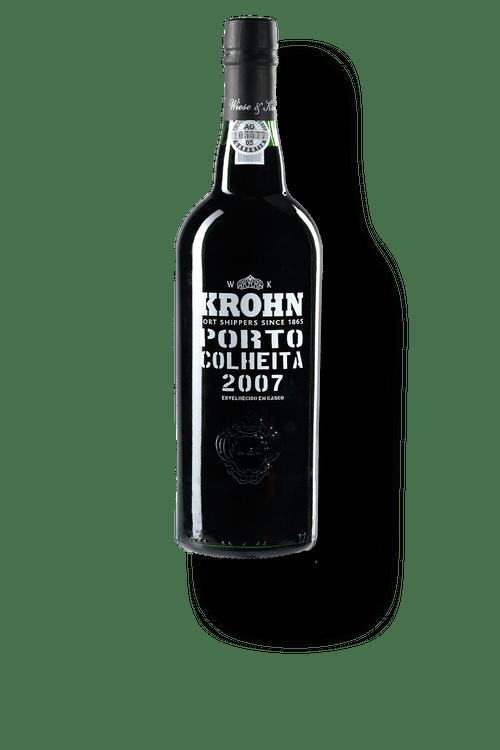 Fortificado_Porto_Krohn_Colheita_200702_4844
