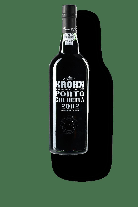 023868-Porto-Krohn-Colheita-2002.jpg