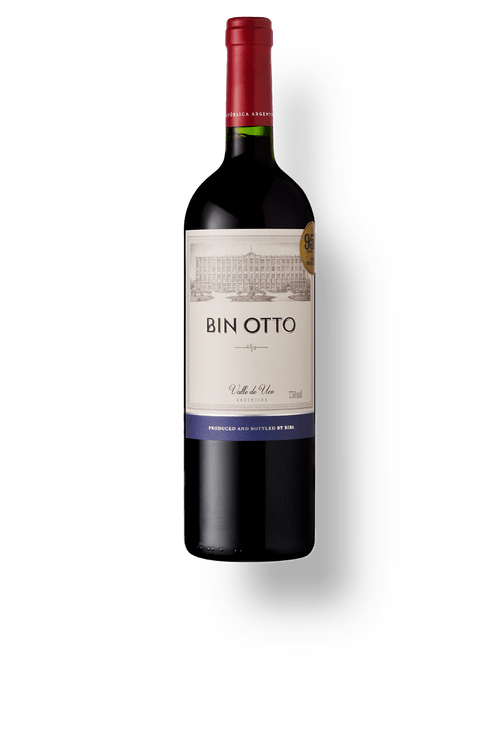 025206-Bira-Wines-Otto-2018-copy
