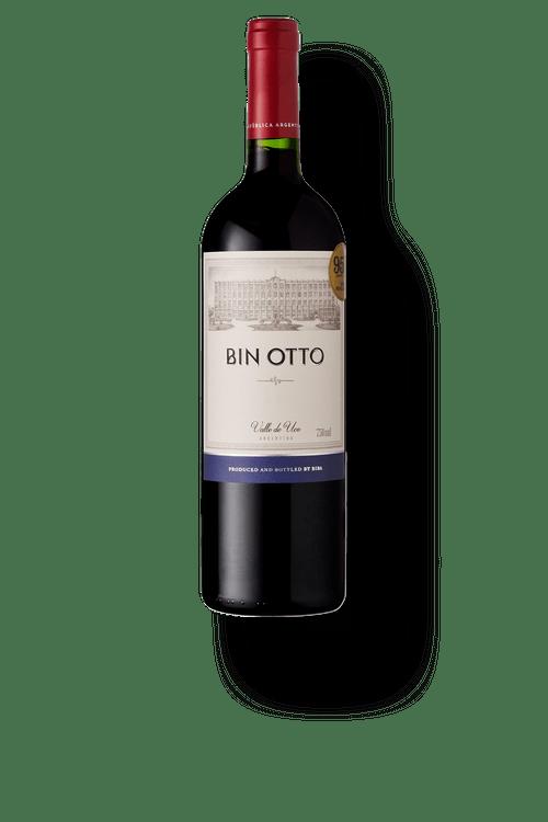 025206-Bira-Wines-Otto-2018-copy