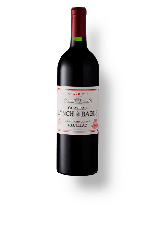 Vinho_Tinto_Chateau_Lynch_Bages_2011_021871