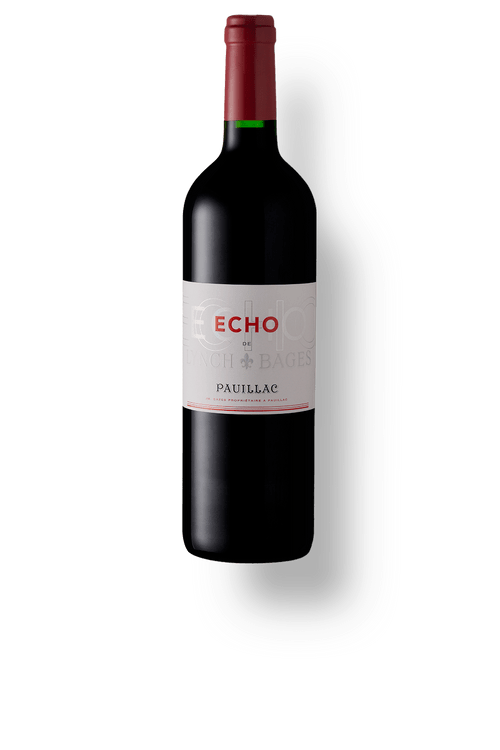 Vinho_Tinto_Echo_de_Lynch_Bages_2_Ch_Lynch_Bages_021873_2011