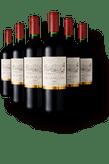 025234-Chateau-Marsan-2016-kit-6