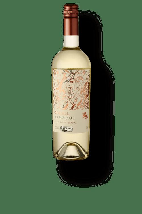 Vinho_Branco_Odfjell_Armador_Sauvignon_Blanc