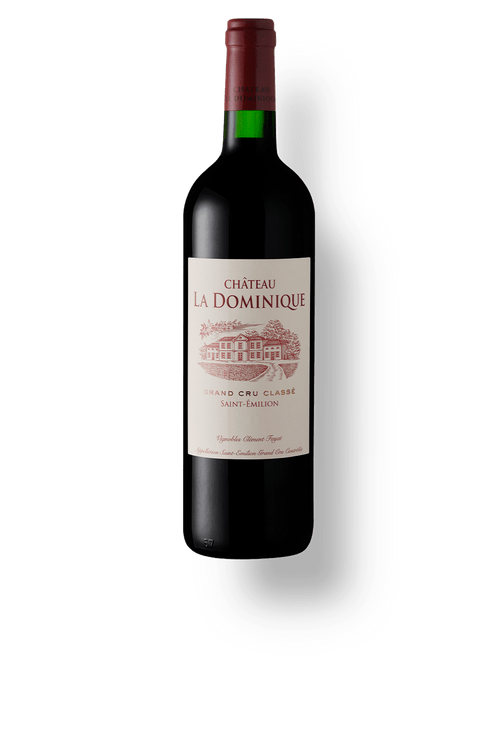 Vinho_Tinto_Chateau_La_Dominique_2011_024004