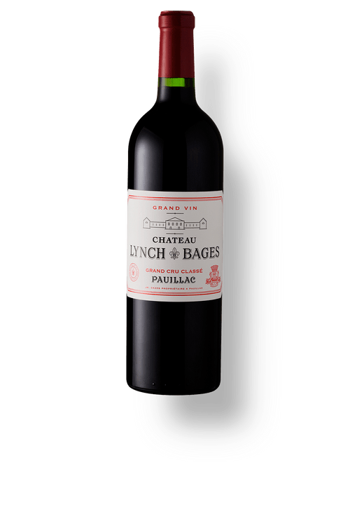 Vinho_Tinto_Chateau_Lynch_Bages_2009_020160