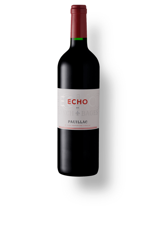 Vinho_Tinto_Echo_de_Lynch_Bages_2_Ch_Lynch_Bages_2009_020185