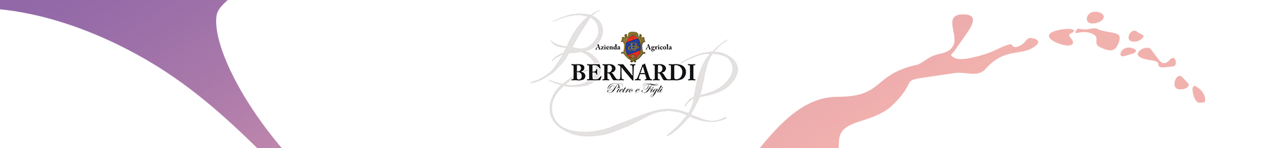 Bernardi Pietro & Figli