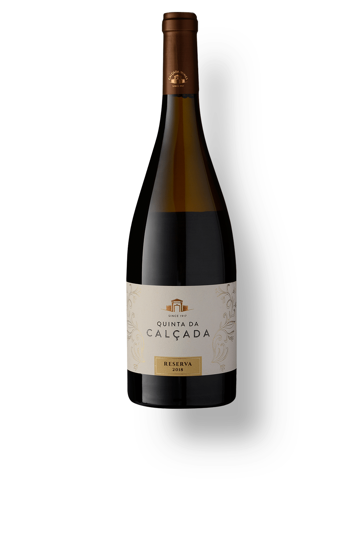 025290---Quinta-da-Calcada-Vinho-Verde-Reserva-DOC-2018