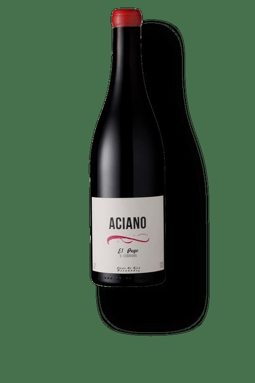 Vinho_Tinto_Alvar_de_Dios_Aciano_2017_025154