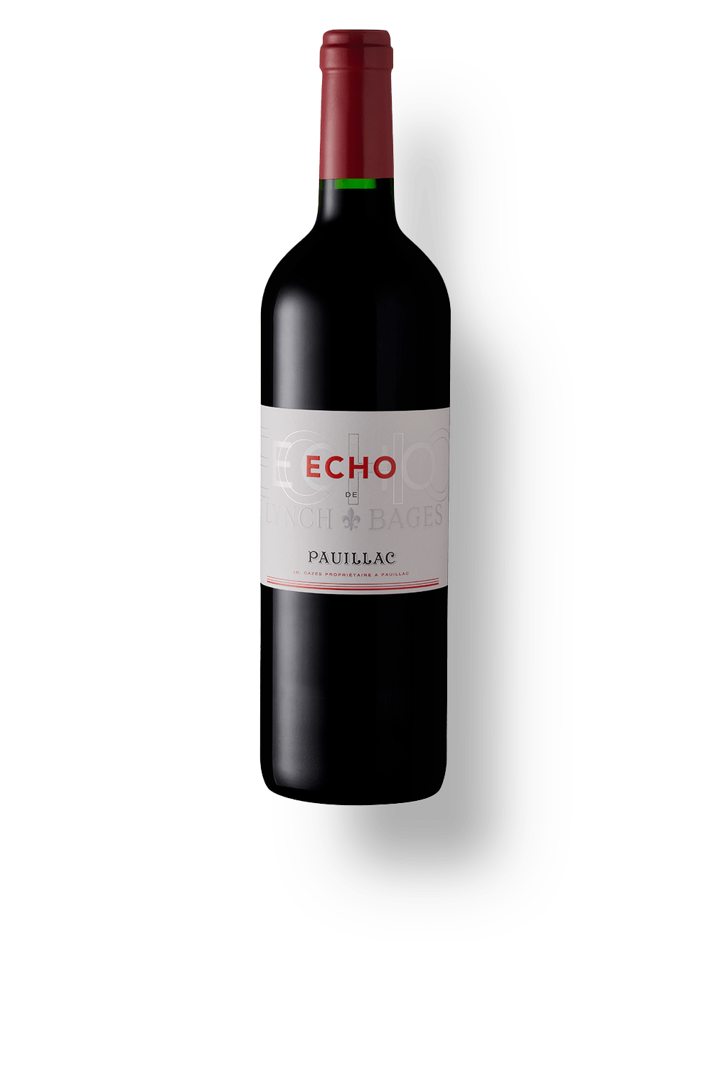 Vinho_Tinto_Echo_de_Lynch_Bages_2_Ch_Lynch_Bages_020837_2010