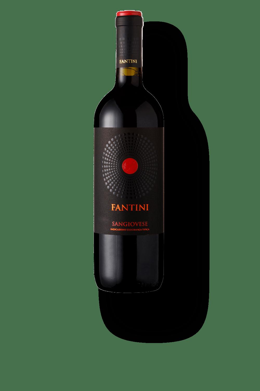 Vinho_Tinto_Fantini_Sangiovese_2018_023996