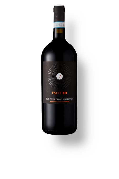Vinho_Tinto_Fantini_Montepulciano_Dabruzzo_2018_1500ml_022128
