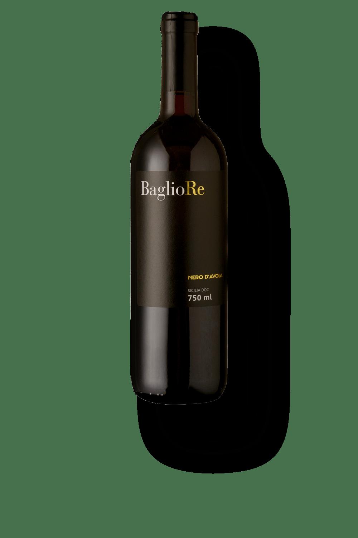 bagliore-nero