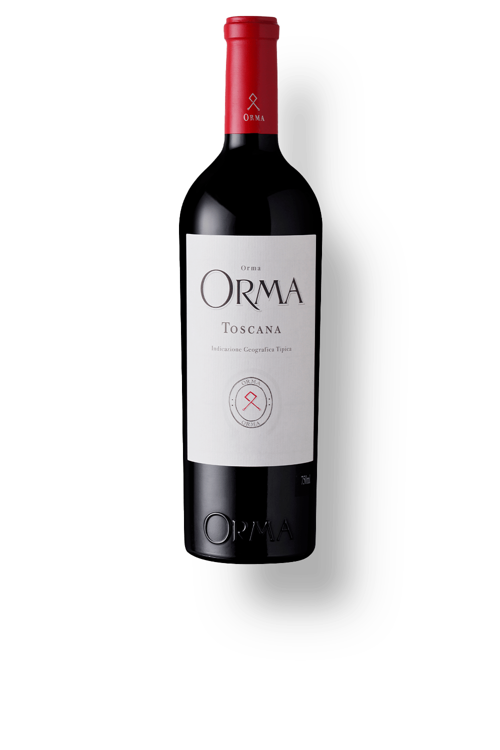 024409-Orma-2015