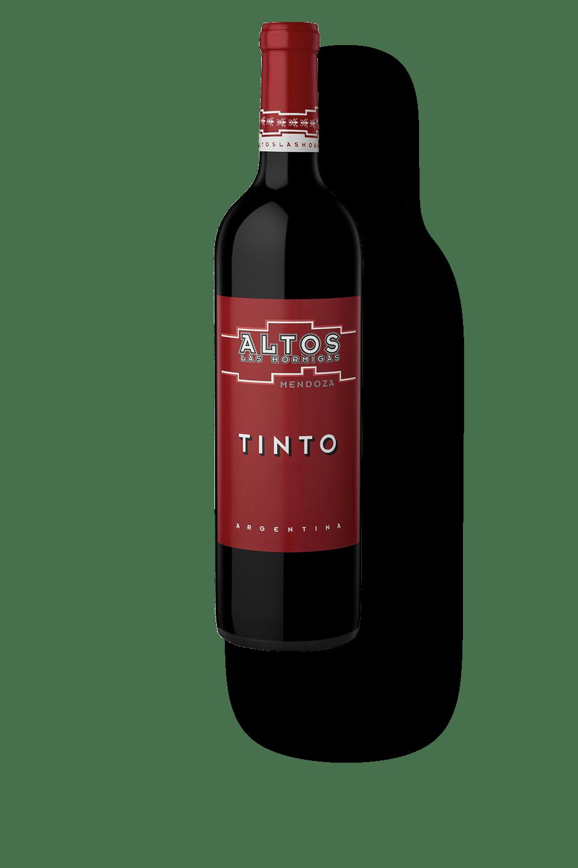 Vinho_Tinto_Altos_Las_Hormigas_Tinto_Blend_Argentina_Mendoza