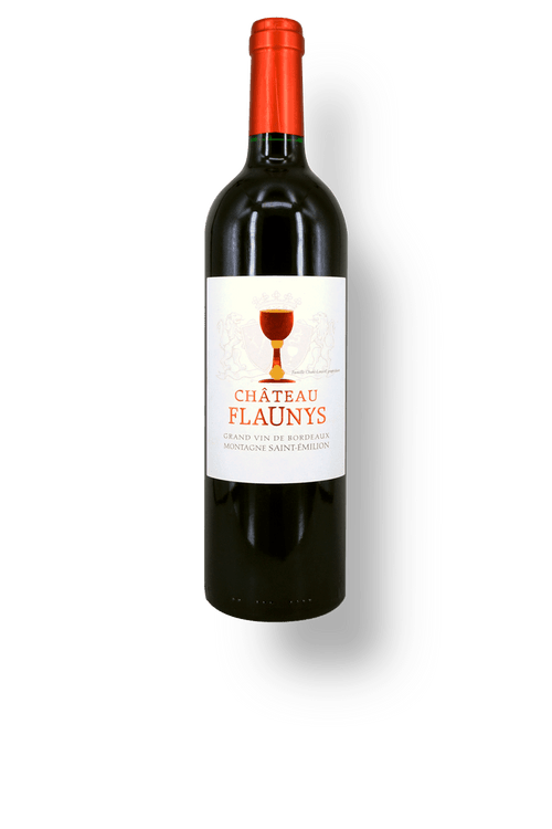 Chateau-Flaunys--1500ml-