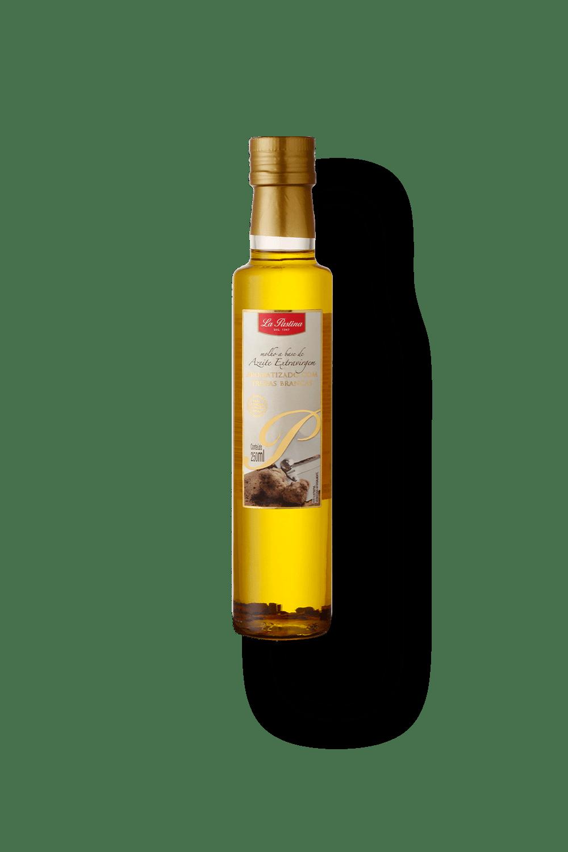 Azeite-Trufado-La-Pastina