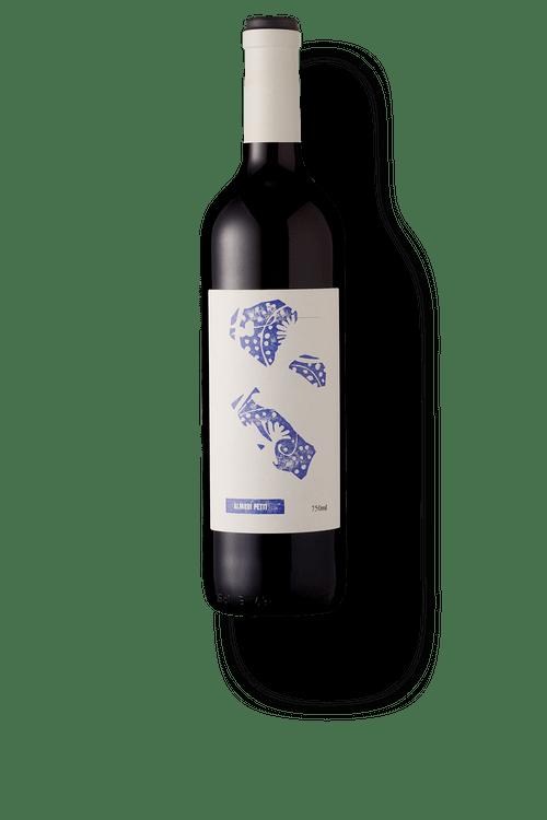 Almodi-Petit-Negre