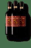 Fasano-Chianti-Classico-DOCG