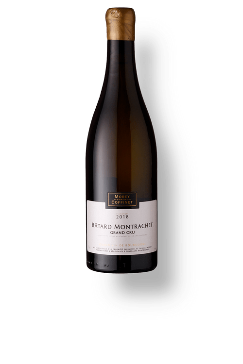 025352---M.Coffinet-Batard-Montrachet-Grand-Cru-