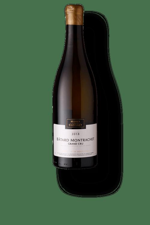025352---M.Coffinet-Batard-Montrachet-Grand-Cru-