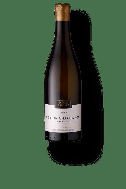 025351---M.-Coffinet-Corton-Charlemagne-Grand-Cru-