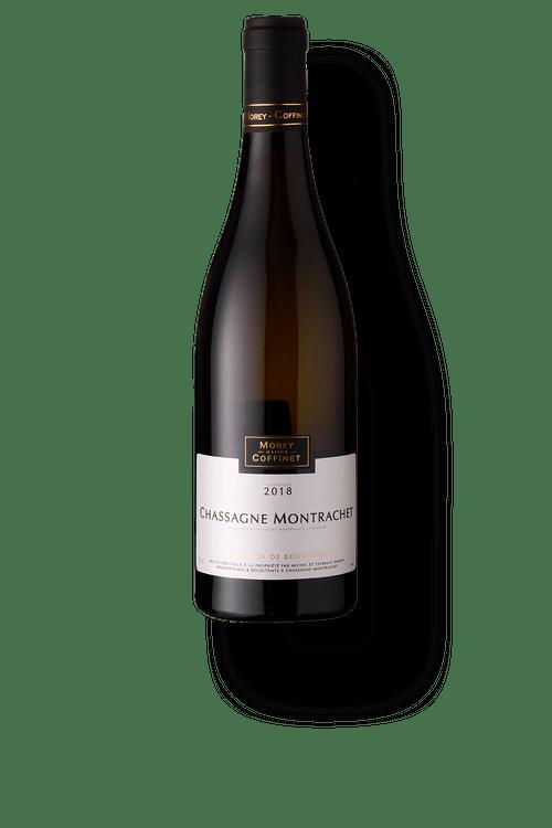 025348---M.-Coffinet-Chassagne-Montrachet-