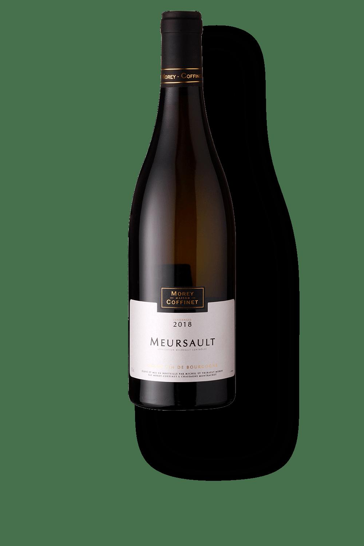 025346---M.-Coffinet-Meursault-Vieilles-Vignes-