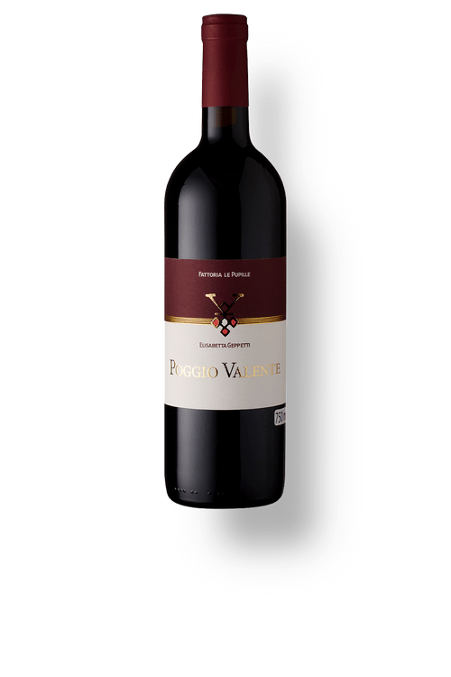 025330-Pupille-Poggio-Valente-2016
