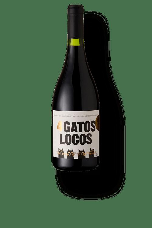 025323-4-Gatos-Locos-2017