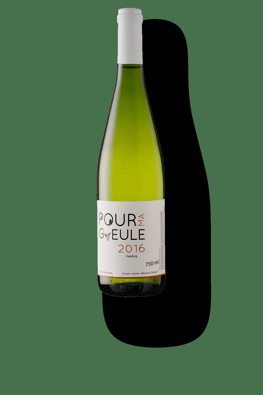 025310---Clos-des-Fous-Pour-Ma-Gueule-Riesling-2017
