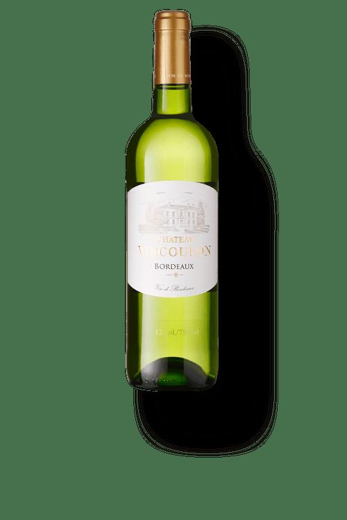 025059---Chateau-Vircoulon-Blanc-2018
