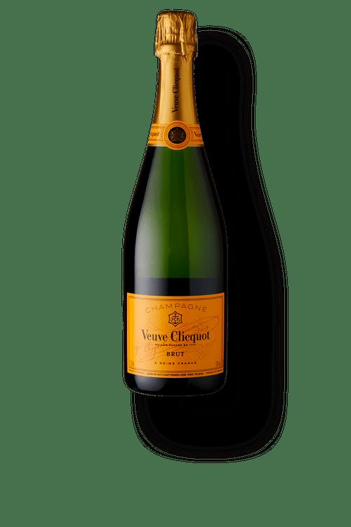 024550---Champagne-Veuve-Clicquot-Brut-