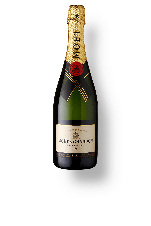 024308---Champagne-Moet-Chandon-Imperial-Brut-