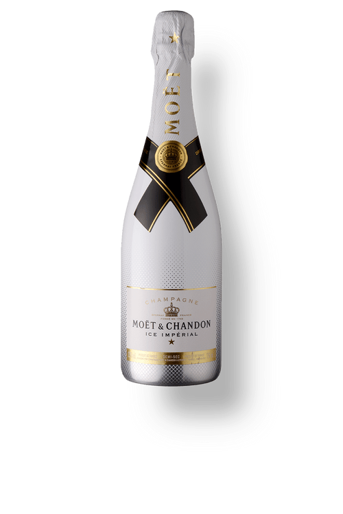 024281---Champagne-Moet-Chandon-Ice-imperial-