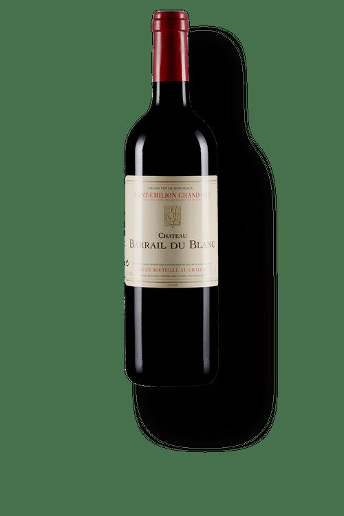 024150---Chateau-Barrail-du-Blanc-2016