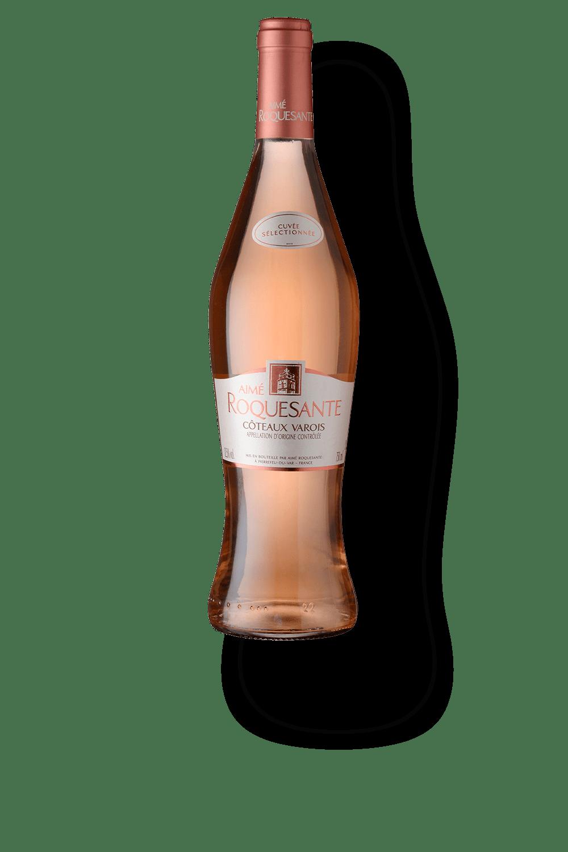 025430-Aime-Roquesante-Rose-2019