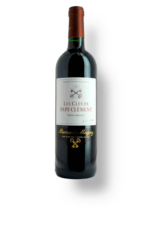 024067---Les-Cles-de-Pape-Clement