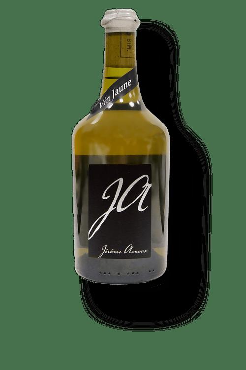 025629---J.-Arnoux-Vin-Jaune--620ml---1-