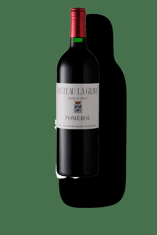 024152---Chateau-La-Grave-a-Pomerol-2016