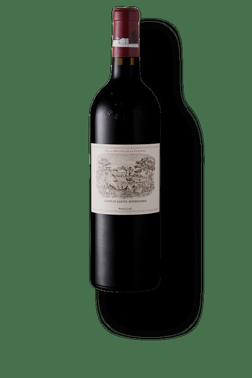 020876---Chateau-Lafite-Rothschild-2010