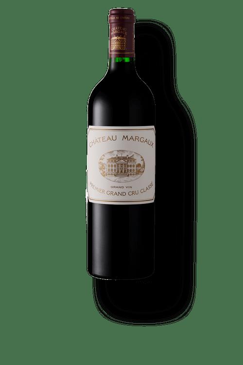 012703---Chateau-Margaux-2006