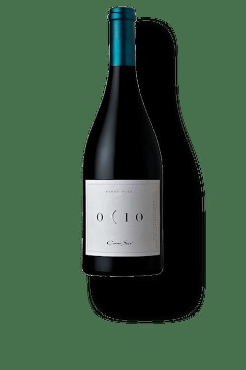 024563---Cono-Sur-Ocio-Pinot-Noir