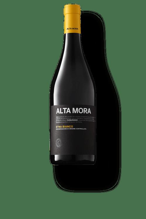 Vinho_Branco_Alta_Mora_Etna_Bianco_DOC_024860--1-