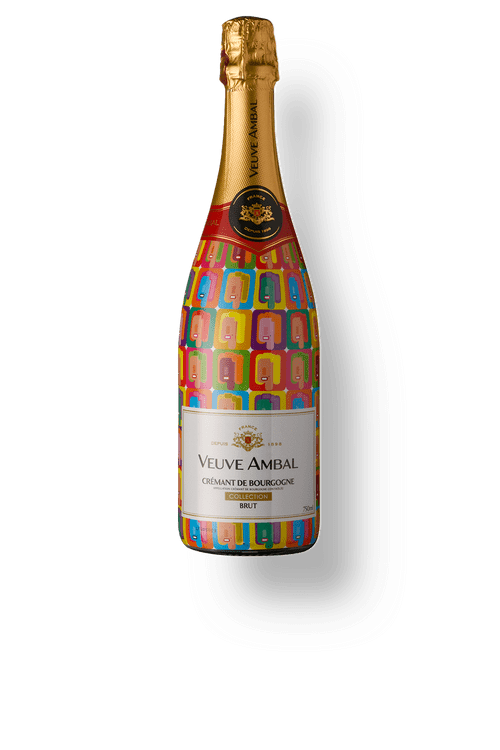 025608-Espumante-Veuve-Ambal-Cremant-Bourgogne-Collection