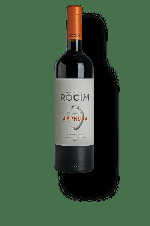 024643---Rocim-Amphora-Vinho-de-Talha-Tinto-DOC-2017