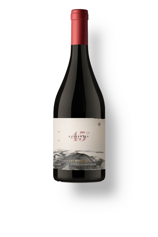 025315---Otronia-45-Rugientes-Pinor-Noir