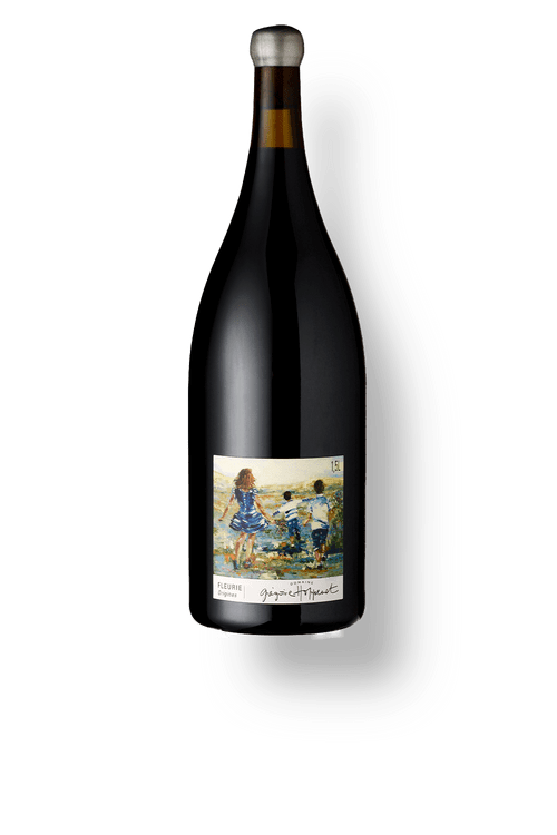 025580---George-Hoppenot-Fleurie-Origines-2018-1500ml