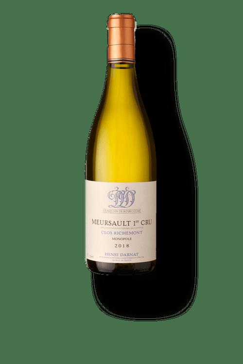025589---Henri-Danart-Meursault-1er-Cru-Clos-Richemont-2018